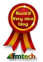 ringrazio l'amica di blog ,rosa andronaco ,per questo pensiero.